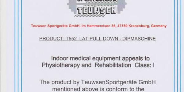 T552-Lat-Pull-Down (1)